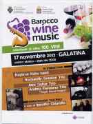 Barocco_Wine_Music