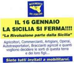 sicilia-bloccata-movimento-dei-forconi--240x204